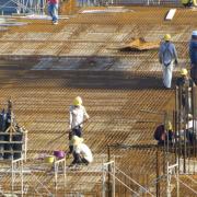 電気工事施工管理技士とは?受験資格や実務経験、年収や難易度、合格率についてを紹介します。