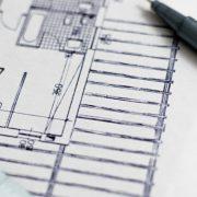 2級建築施工管理技士とはどんな資格なの?