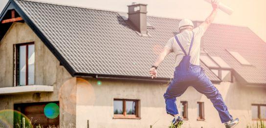 電気工事士の仕事内容はどんなことをするのでしょうか?電気工事士の仕事内容や魅力、将来性についての記事になります。これから電気工事士の資格を取得したい方にとって役立つ記事になります。
