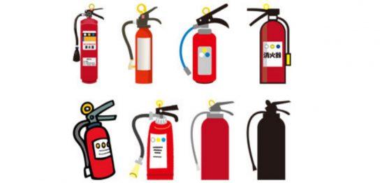 ビルメンテナンスでしばしば取得を推奨される資格「消防設備士乙6」。この試験にどんな需要があるのか、そしてその試験の合格率、難易度はどの程度なのかということについてを紹介します。