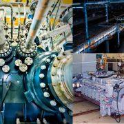 自家用発電設備とはいったいどんな設備なのか?そしてそれはどんな用途で使用される設備なのか?そしてそんな種類があるのかについてを紹介します。