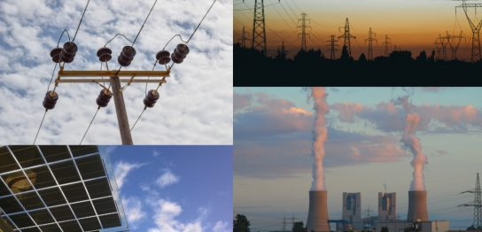 電気設備とは?種類や電気工作物の定義などについてを解説!