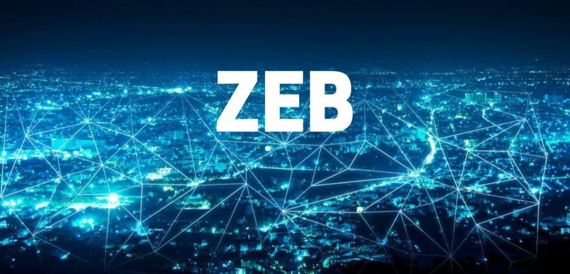 ZEBとはいったい何なのでしょうか。近年エネルギー需給の切り札といわれる「ZEB」の仕組みやメリット、課題、現状についてを紹介します。