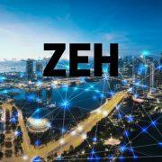 近年ゼロエネルギーハウスとして注目を受けているZEH。そんなZEHとはそもそも何か、どんな仕組みなのか、メリットやデメリットはあるのかといった観点からZEHについて迫ります。