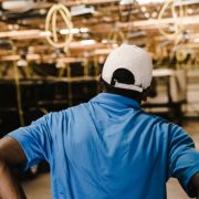 管工事施工管理技士の合格率