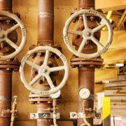 管工事施工管理技士の実務経験とメリット