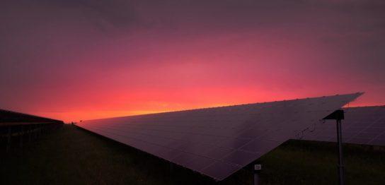 電気主任技術者と太陽光発電