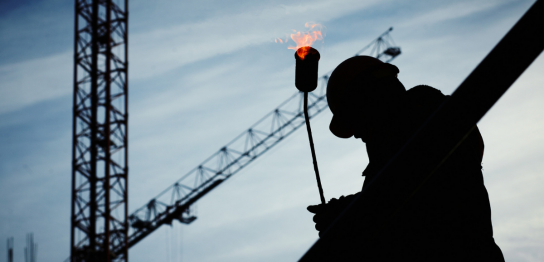 2級電気工事施工管理技士の難易度