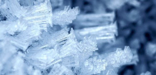 冷凍機械責任者の仕事・年収・需要