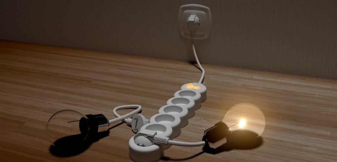 許容電流とは