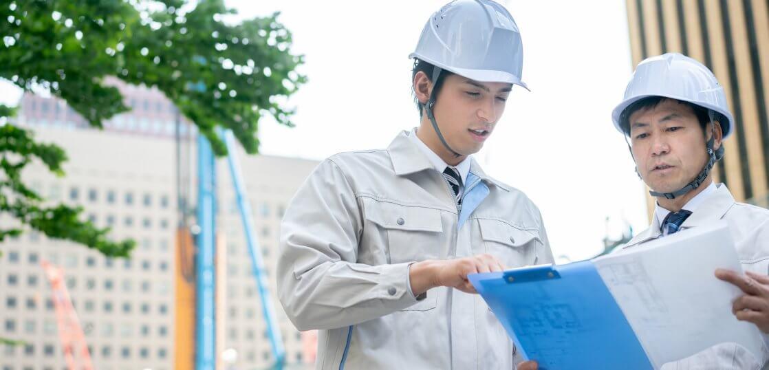 「現場経験を積んでから施工管理を目指したい」は正しいのか?金指電気工業社長に伺いました